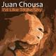 Juan Chousa I'd Like to Be Shy