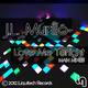 Juan Luis Murillo Feat. Egle-K Love Me Tonight