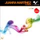 Juanra Martinez Rescue Me