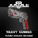 Jubble Heavy Gunner