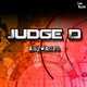 Judge D - Anywhere