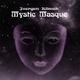 Juergen Klimek Mystic Masque