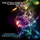 Jugendmusik Kreuzlingen The Colors of Music