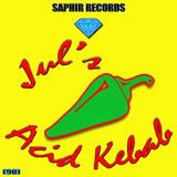 Acid Kebab by Jul''s mp3 download