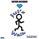 Walk by Jul''s mp3 download