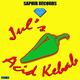 Jul's Acid Kebab