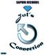 Jul's Connection