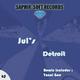 Jul's Detroit