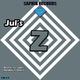Jul's Z