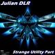 Julian Dlr Strange Utility Part