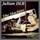 Julian Dlr The Machine