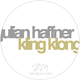 Julian Haffner Kling Klong