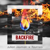 Backfire by Julian Jayman & Tourneo mp3 download