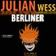 Julian Wess Berliner