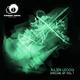 Julien Lecoq Special - EP, Vol. 1