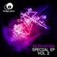 Julien Lecoq Special - EP, Vol. 2