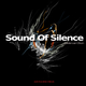 Juliette Van Olson Sound of Silence