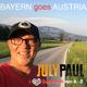 July Paul Bayern goes Austria(I mog Österreich von A - Z)