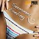 July Paul Summer Feeling