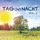 July Paul Tag und Nacht: Das Beste von July Paul, Vol. 1