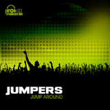 Jump Around by Jumpers mp3 download