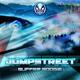 Jumpstreet - Buffer Boogie