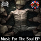 Jungle Justice Music for the Soul - EP