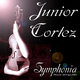 Junior Cortez Symphonia (Royal Strings Mix)