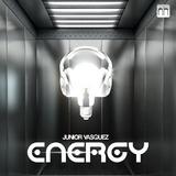 Energy by Junior Vasquez mp3 download