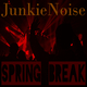 JunkieNoise Spring Break