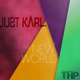 New World by Just Karl mp3 download