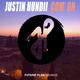 Justin Hundii - Com' On