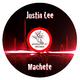 Justin Lee - Machete