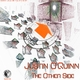 Justin O' Quinn The Other Side