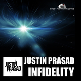 Infidelity by Justin Prasad mp3 download
