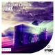 Justin Sound & Myndrak - Jumk