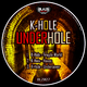 K-Hole Underhole