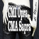 K-Maestro Cmi Opra Cma Sapra (Find Me In the Club)