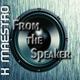 K-Maestro From the Speaker