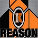 K-Maestro Reason