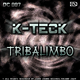 K-Teck Tribalimbo