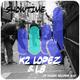 K2 Lopez & L8 Showtime