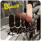 K2 Lopez Bad Romance