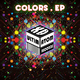K3rsel Colors EP