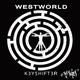 K3y5hift3r Westworld