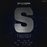 Thrilogy by K96 mp3 download