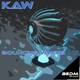 KAW Bouncing Voices