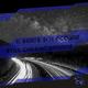 K Beatz & X.feelinx - Still Chasing Dreams