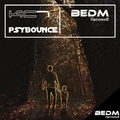 Psybounce by KC7 mp3 downloads