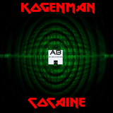 Cocaine by KOGENMAN mp3 downloads